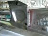 bmw-326-012