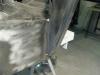 bmw-326-022