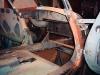 bmw-327-cabriolet-02