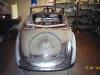 bmw-327-cabriolet-05