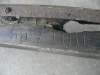 cimg5900