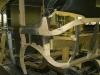 rolls-royce-phantom-ii-03