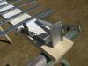 adler-3gd-roof-construction-2