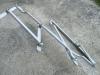 adler-3gd-roof-construction-7