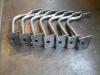 semaphore bracket